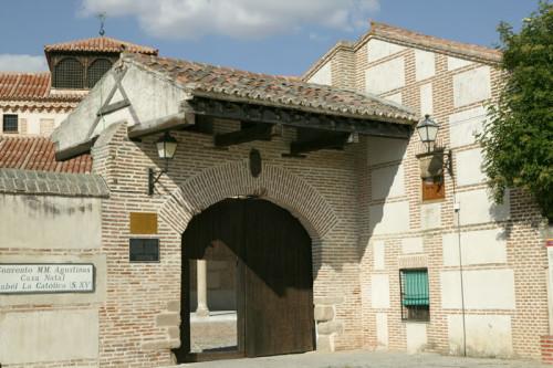 madrigal-palacio-de-san-juan-monasterio-ntra-sra-de-gracia-4