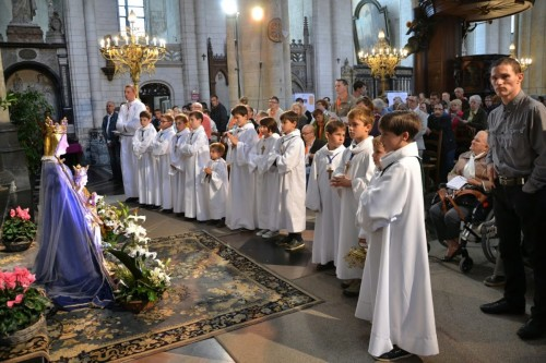 nd-miracles-saint-omer
