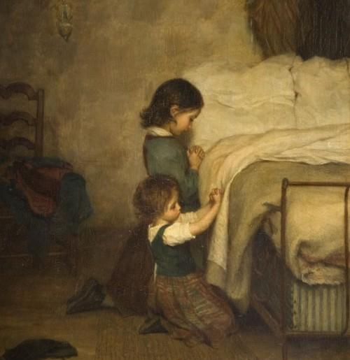 night-prayer