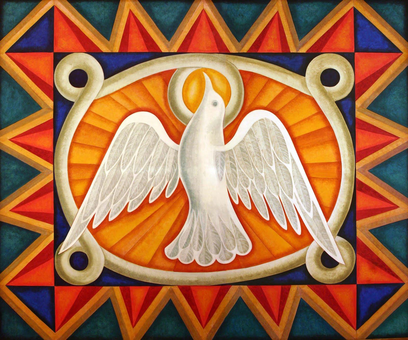 ¿Quieres saber qué Es y qué Importancia tiene el Carisma de Ciencia que entrega el Espíritu Santo?