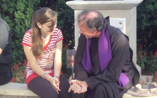 Confesor