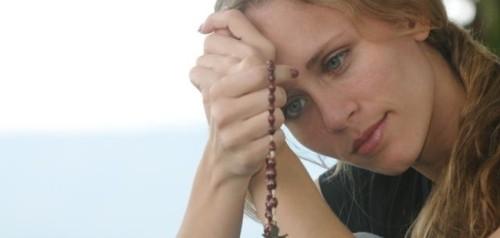Madurez en la oración