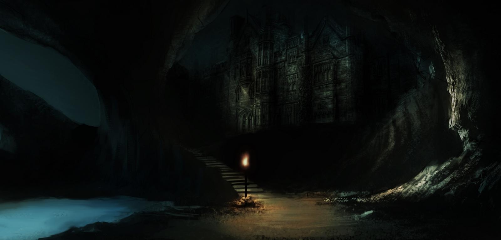 Diálogos Fascinantes de Videntes con Almas del Purgatorio