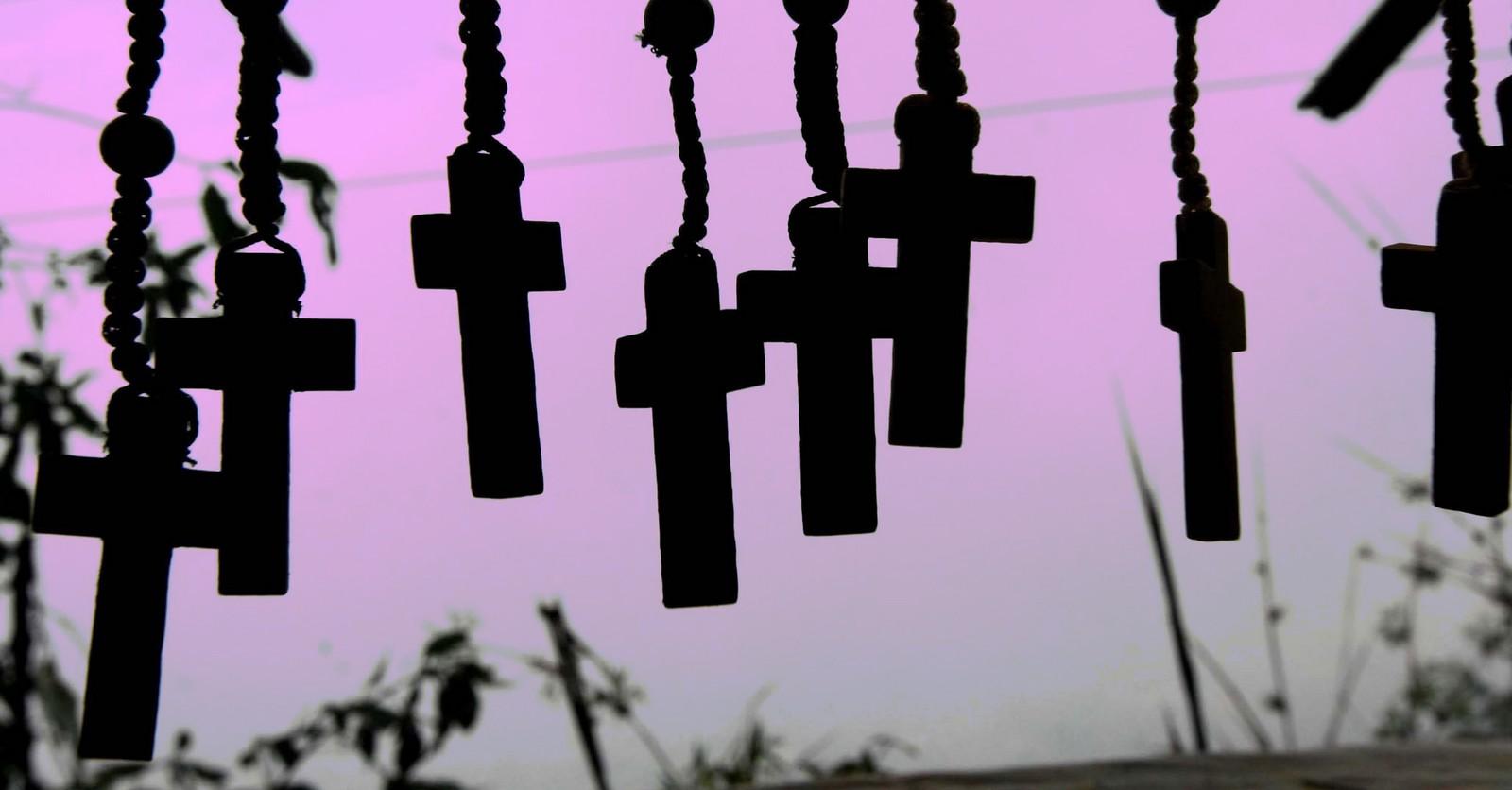 El Primer Exorcismo moderno Documentado: el Exorcismo de Nicole Aubrey