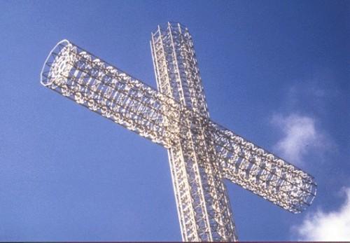 cruz dozule