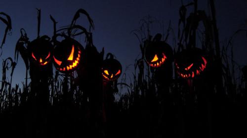 el-culto-al-diablo-halloween