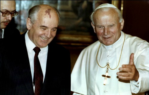 POPE-JOHNPAUL/