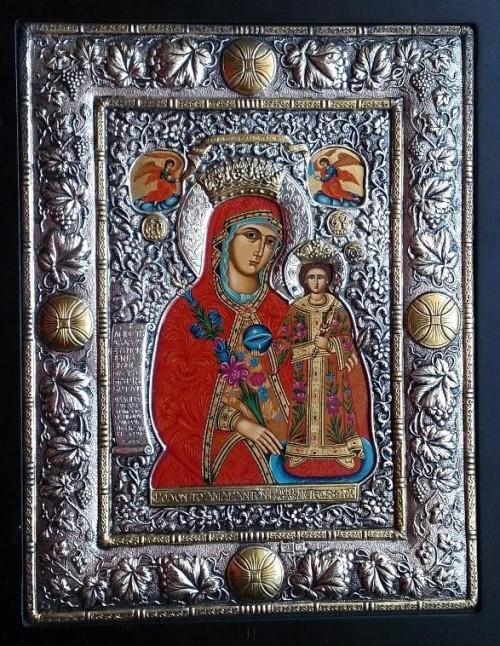 icono pochaev