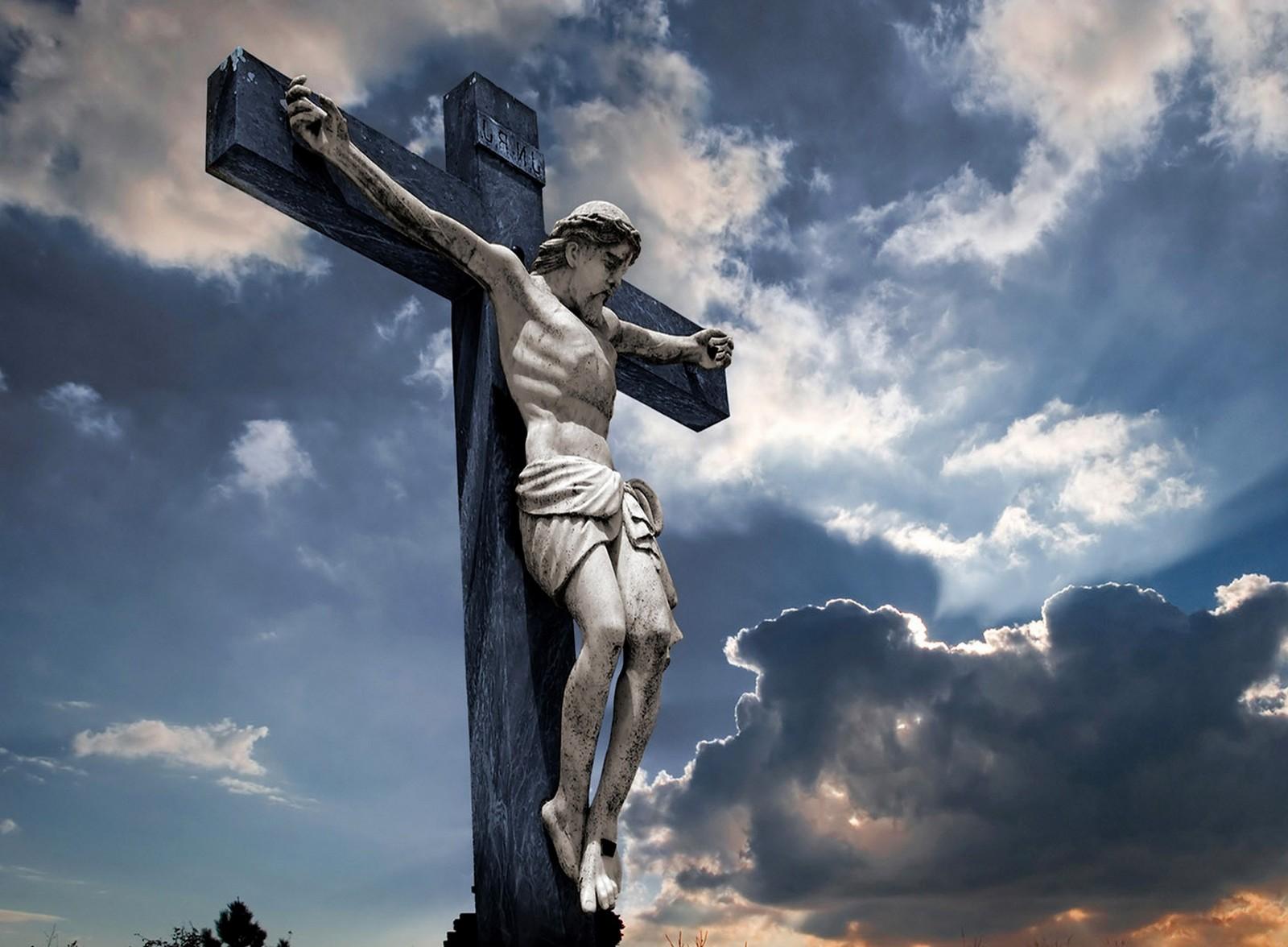 Que Sucede el Viernes Santo, el día más Solemne del año Cristiano