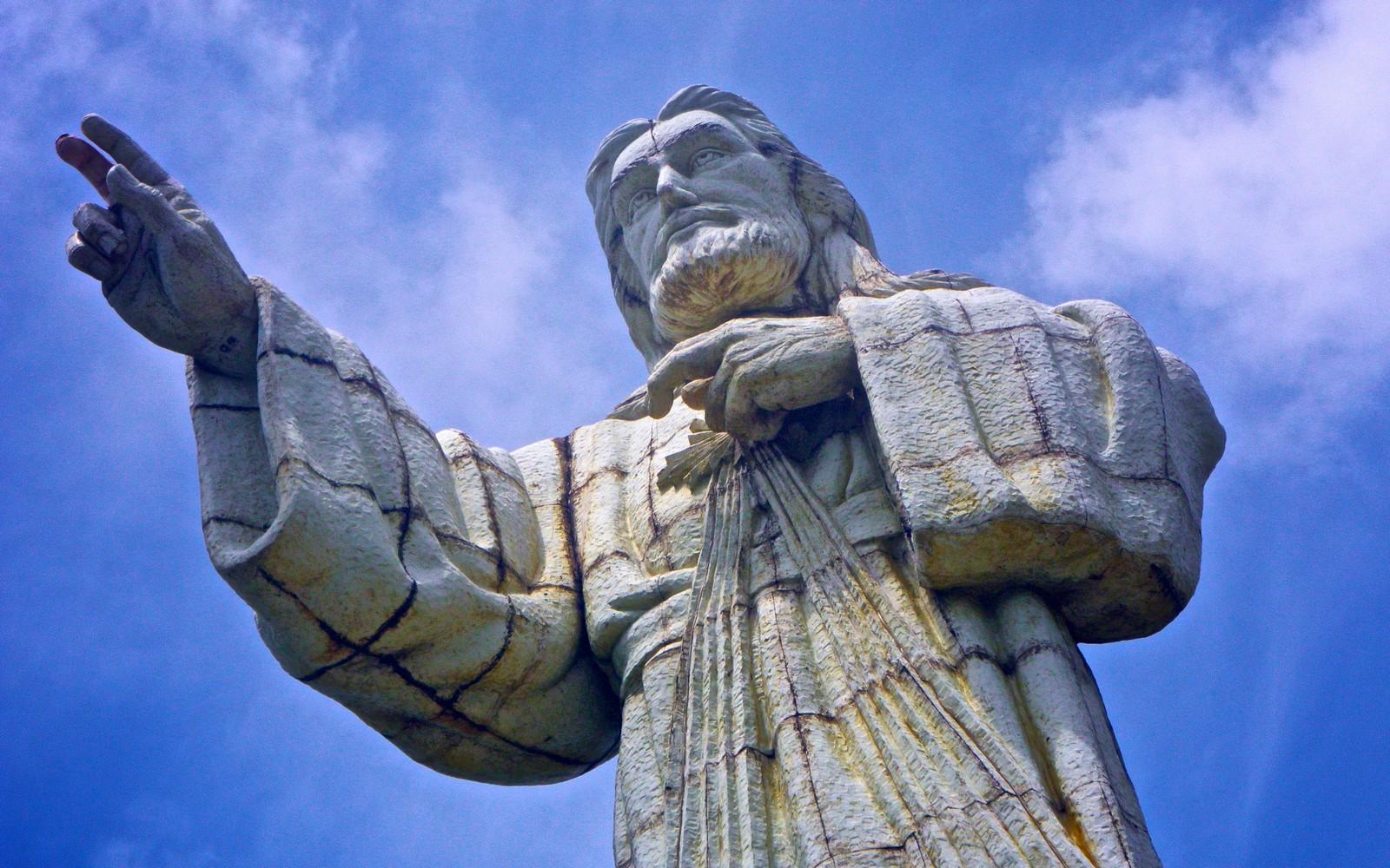 Divina Misericordia, la Devoción a Jesús Resucitado (2º dom Pascua)