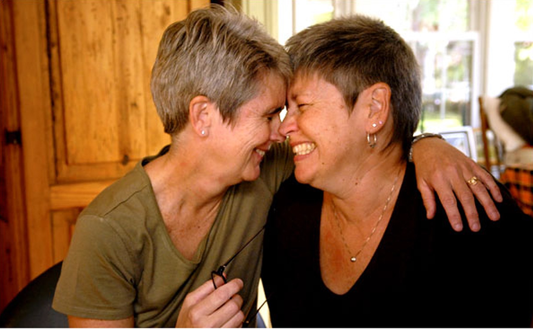 Gay lesbian straight adult free ste, grandmother pussy stories