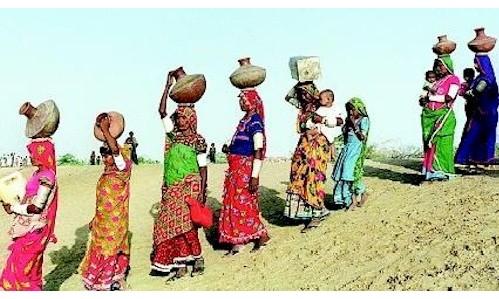 muejeres de pakistan