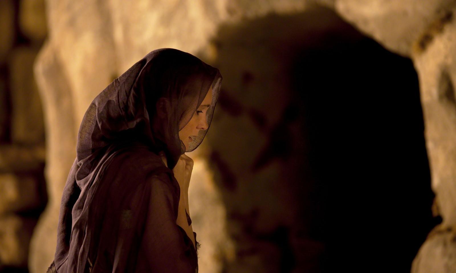 ¿Qué Sucede en la Iglesia luego del Domingo de Resurrección?