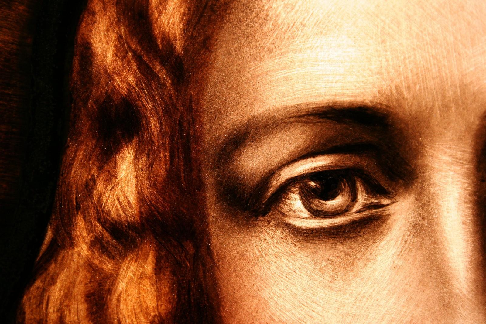 ¿Cuál habrá sido el Rostro Verdadero de Jesús?