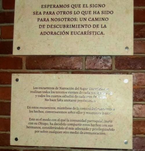placas de santa maria1