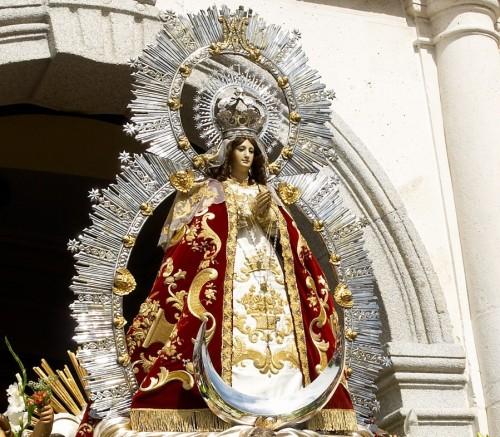 Nuestra_Señora_de_los_Ángeles_(Getafe)