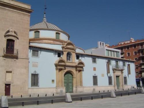 Vista-de-plaza-San-Agustin