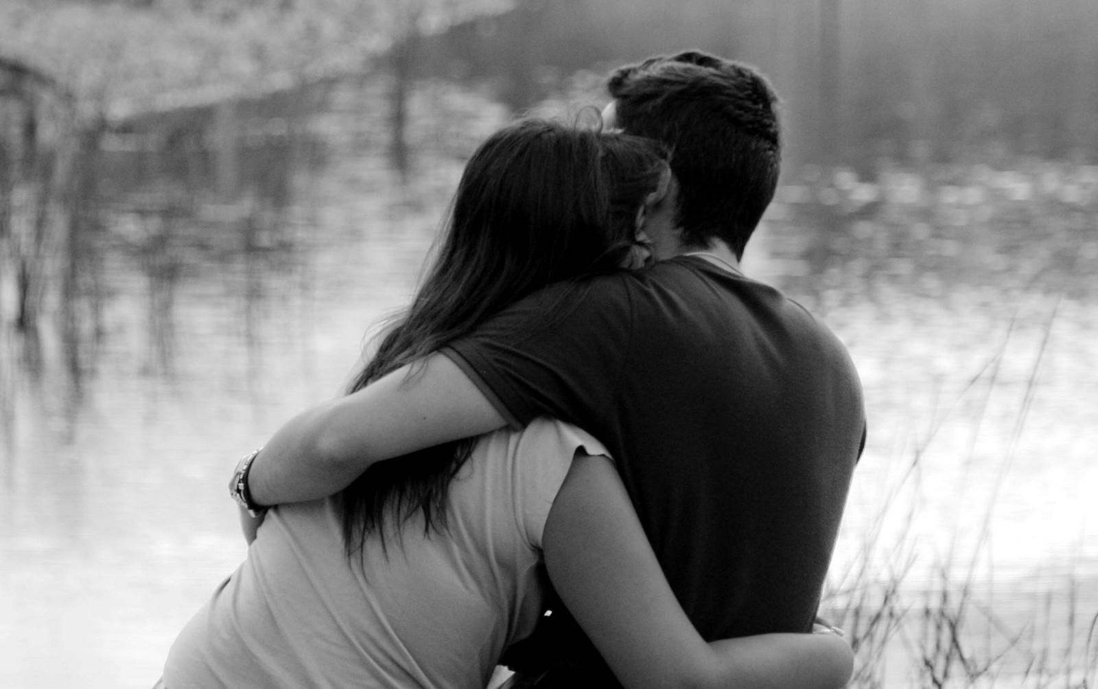 12 Razones para Posponer las Relaciones Sexuales Hasta el Matrimonio