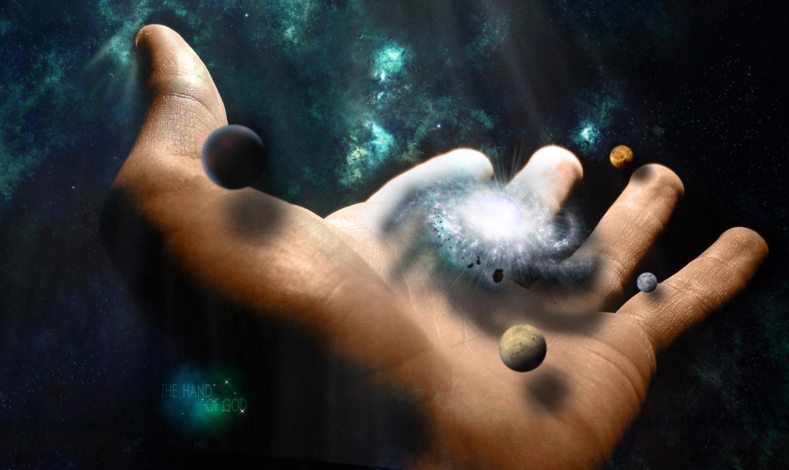 Científicos Descubren que el Universo está Muriendo como Profetiza la Biblia