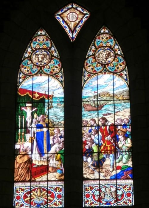 vitrales-de-catedral-de-bariloche