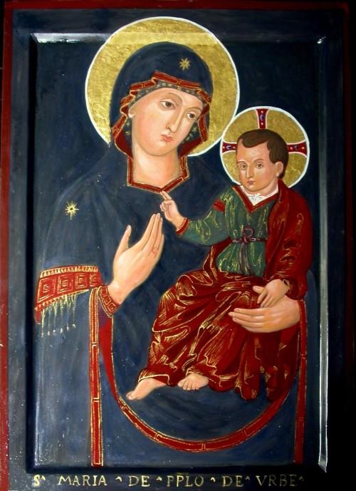 Madonna-della-Consolata