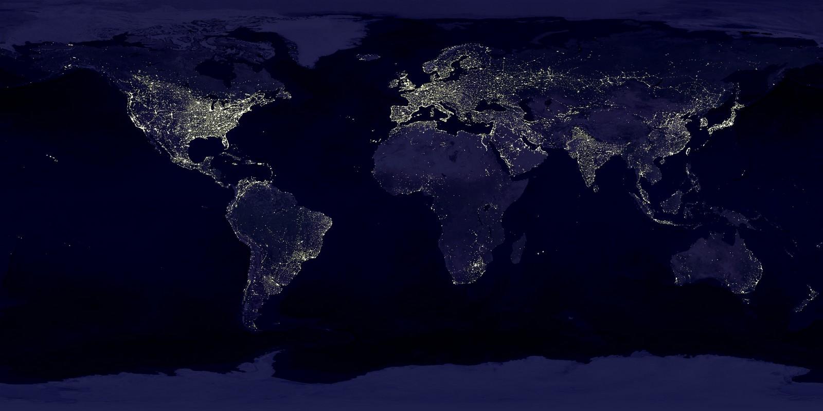¿Cómo Discernir la Misión que Tenemos en la Tierra?