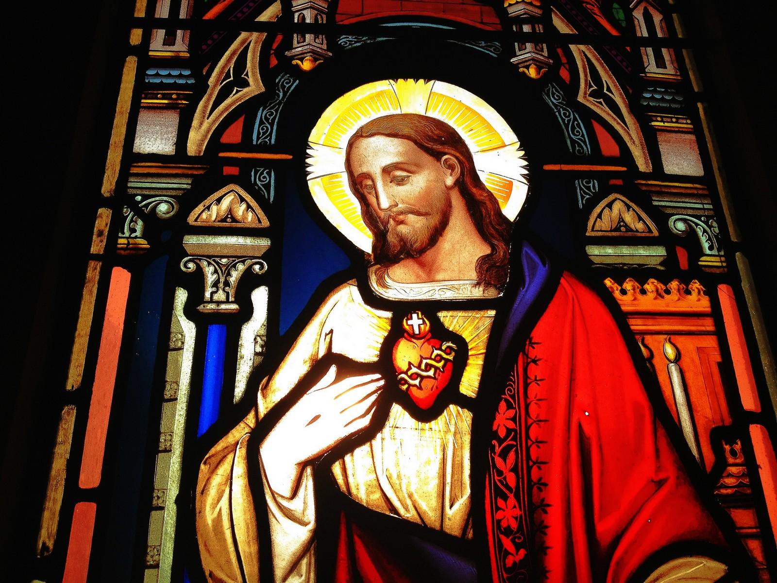 Sagrado Corazón de Jesús, Devoción al 'Órgano' del Amor del Señor (después de Corpus Christi)