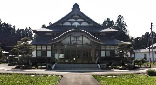 santuario-de-akita