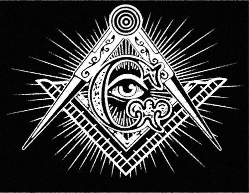Cómo es la Conspiración de la Masonería contra la Iglesia Católica