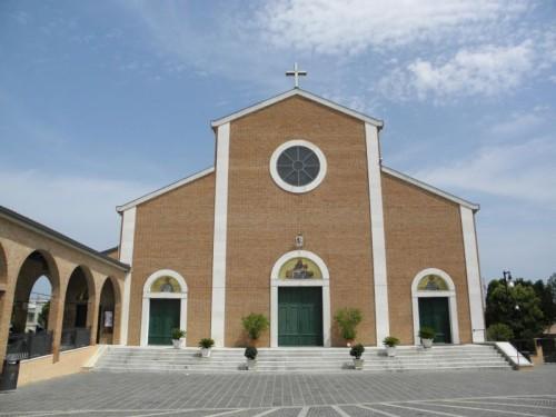 Beata_Maria_Vergine_della_Navicella_Chioggia