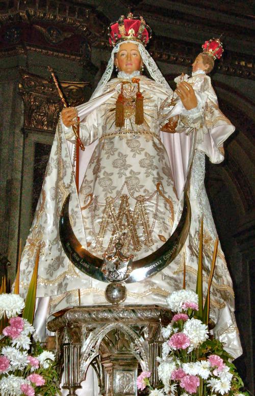 Nuestra-Señora-del-rosario-02