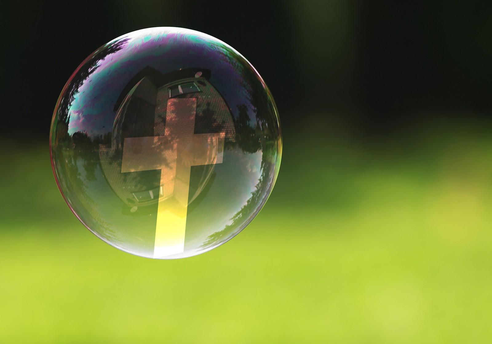 Dos Historias Verídicas de Niños a los que Recibió Jesús en el Cielo