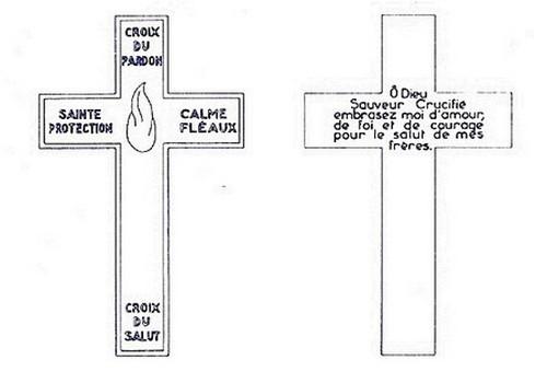 croix-flamme-blanche