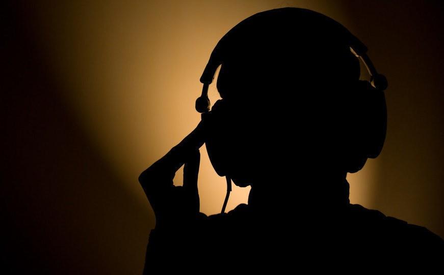 escucha telefonica