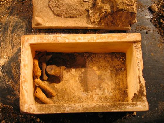 huesos de san juan