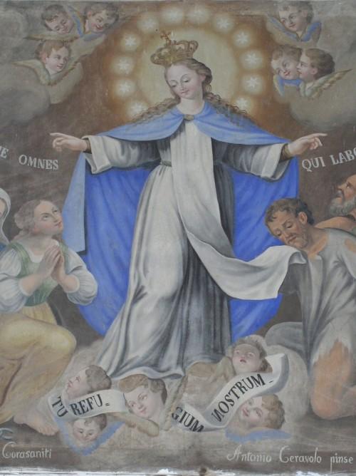 immacolata-rifugio-dei-peccatori-
