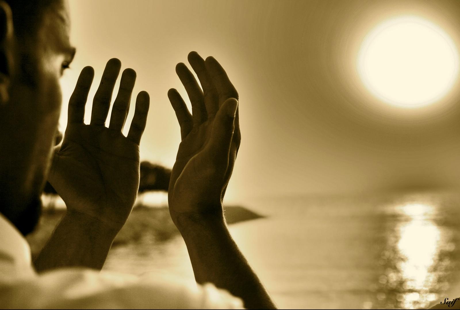 Cómo Usar la Oración con Resultados Verdaderamente Positivos