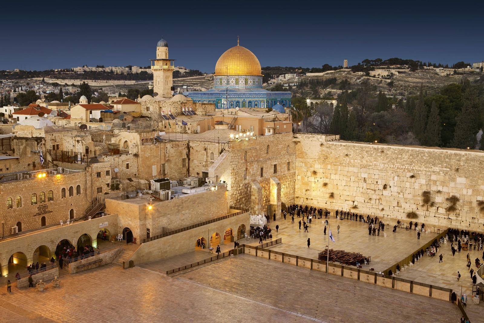 Los Judíos van a Fabricar las Señales que Anuncian la Venida de su Mesías