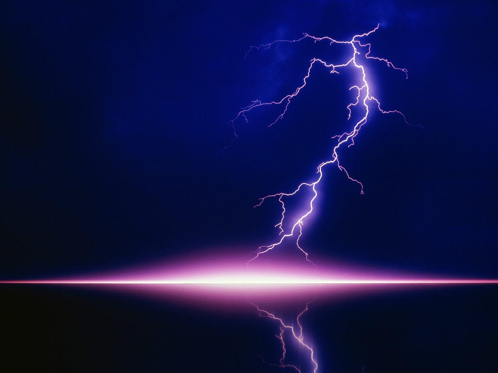 La Gran tormenta de Purificación ¿ya Está Encima de Nosotros?
