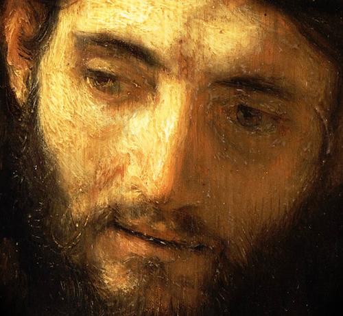 El Anuncio de Jesús en el Antiguo Testamento