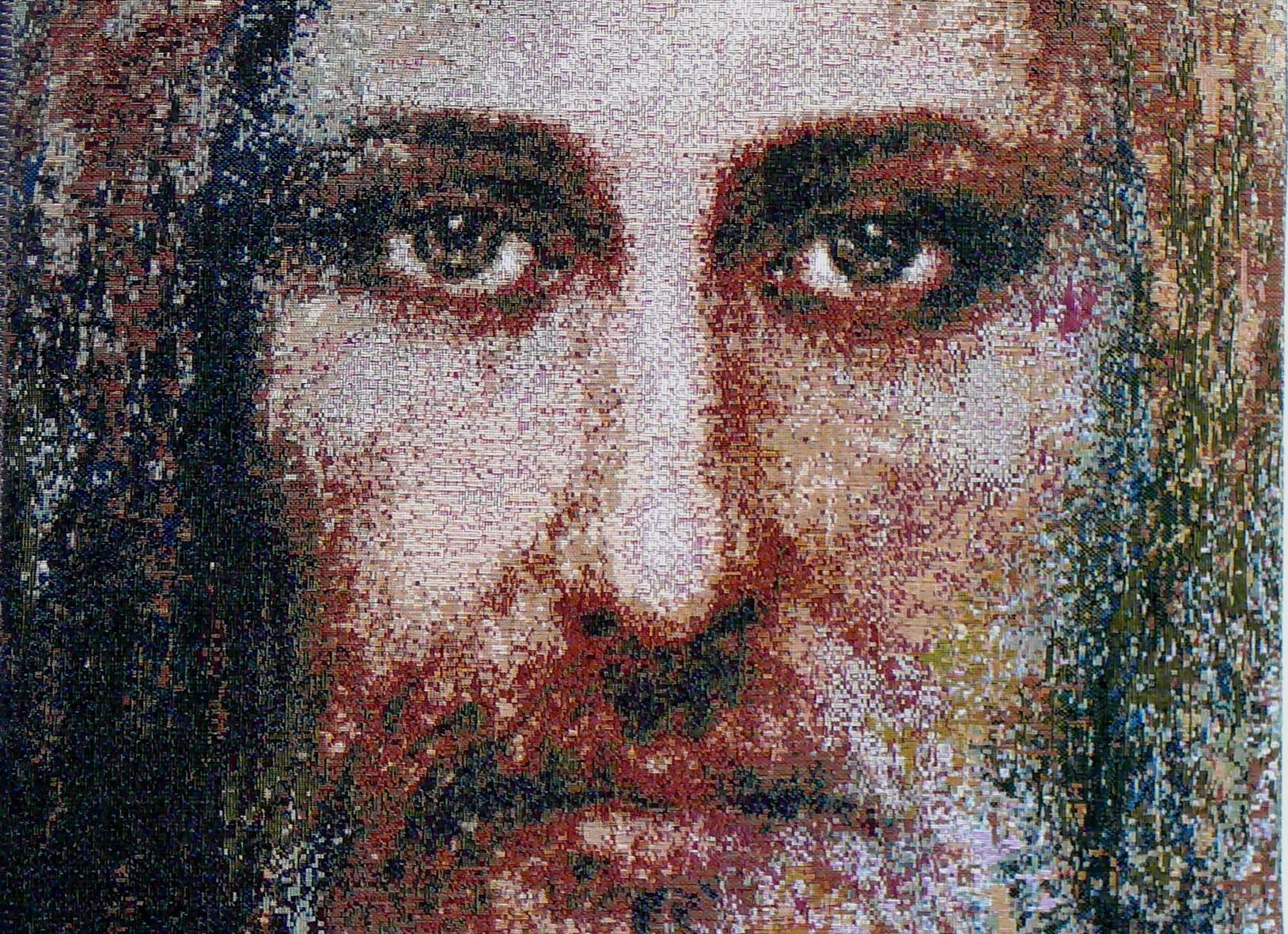 Las Apariciones de Jesucristo luego de la Resurrección