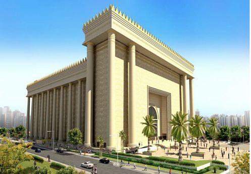 templo de salomon en san pablo