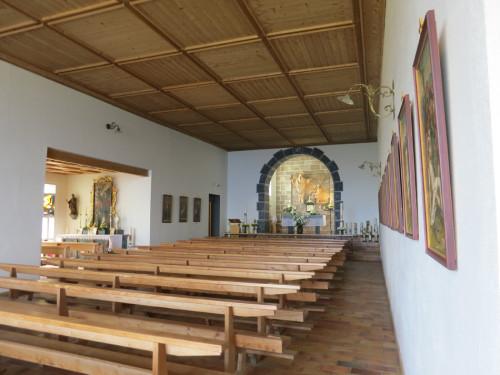 templo interno ziteil