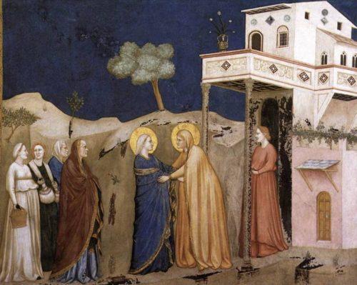visitacion de maria 1