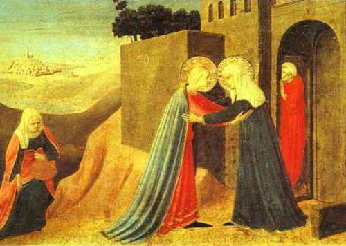 visitacion de maria 2