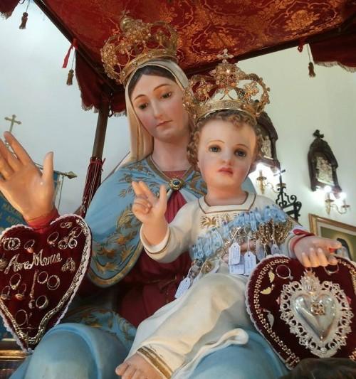 Madonna-dell-Aiuto roccafiorita