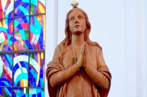 Nuestra-Señora-Stella-Maris