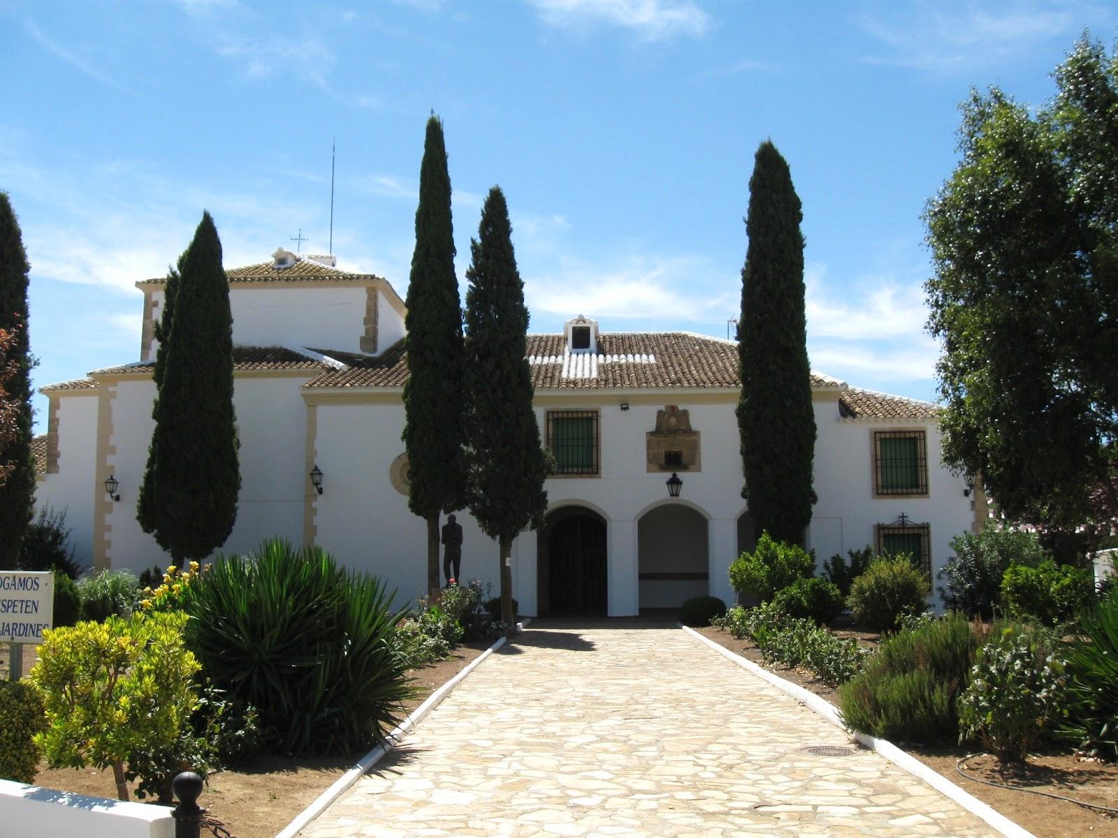 Nuestra Señora de la Antigua de Manjavacas, con Nutridas Indulgencias, España (3 ago)