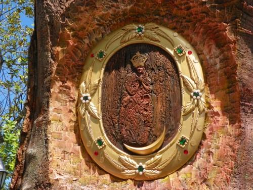 madera de ns de las gracias de torcoroma