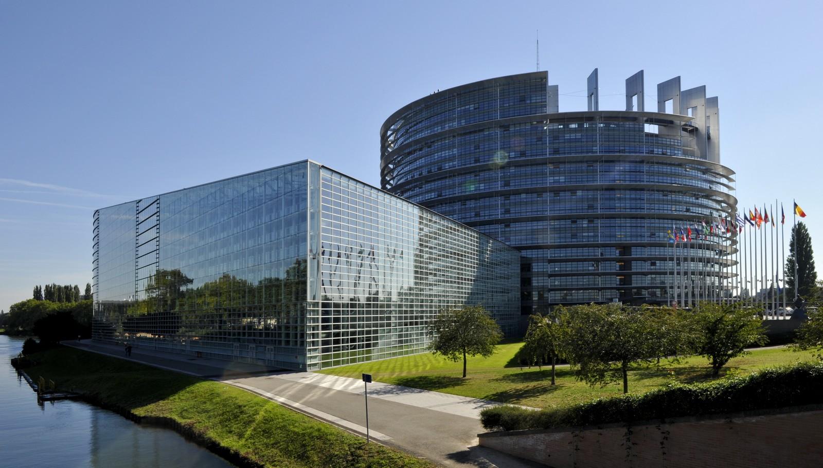 Cómo nos Estamos Despertando del Sueño Mariano que gestó la Unión Europea